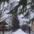 <p>зима 2018</p>